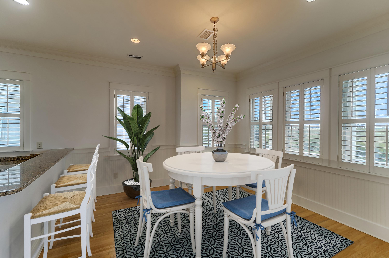 Daybreak Homes For Sale - 1259 Sareda, Mount Pleasant, SC - 19