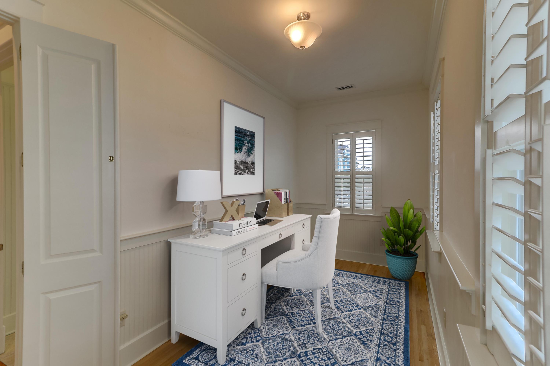 Daybreak Homes For Sale - 1259 Sareda, Mount Pleasant, SC - 16