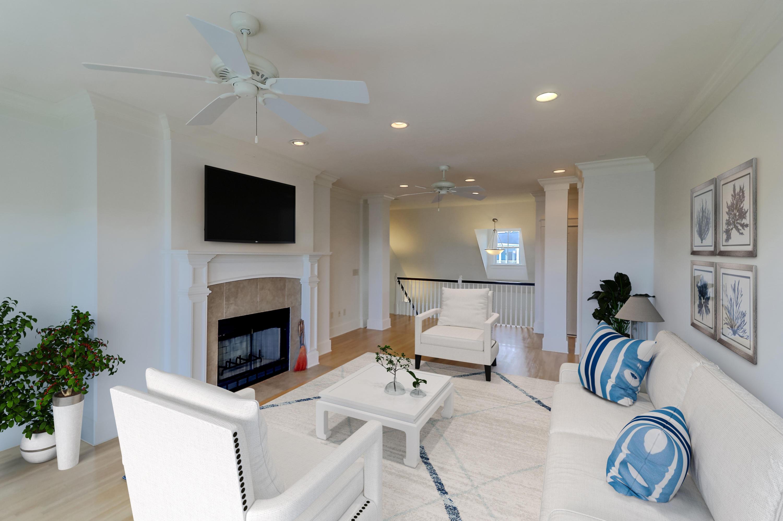 Daybreak Homes For Sale - 1259 Sareda, Mount Pleasant, SC - 40