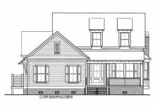 2243 Arthur Gaillard Lane, Charleston, SC 29414