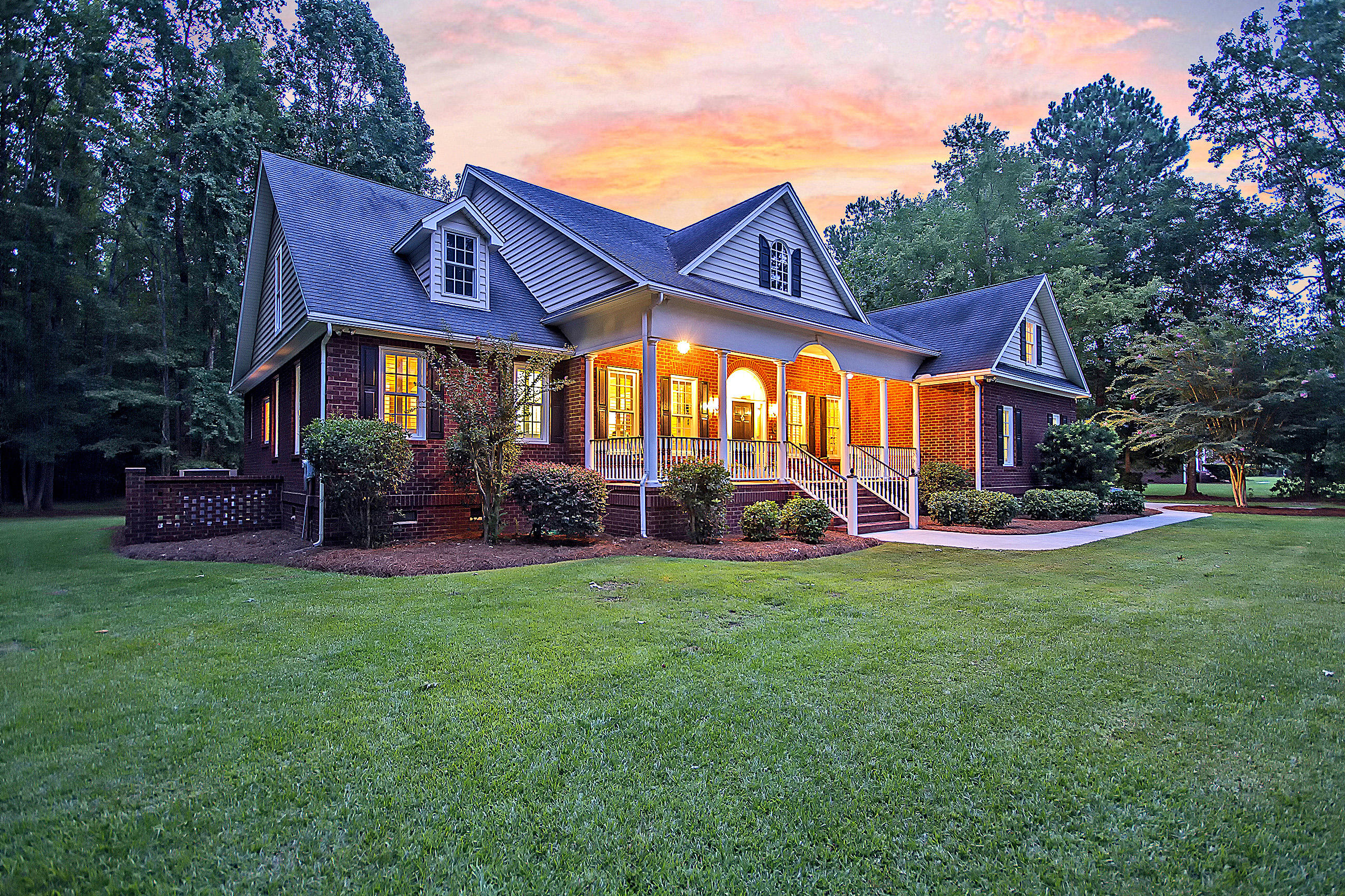 149 Old Winter Road Summerville, SC 29486