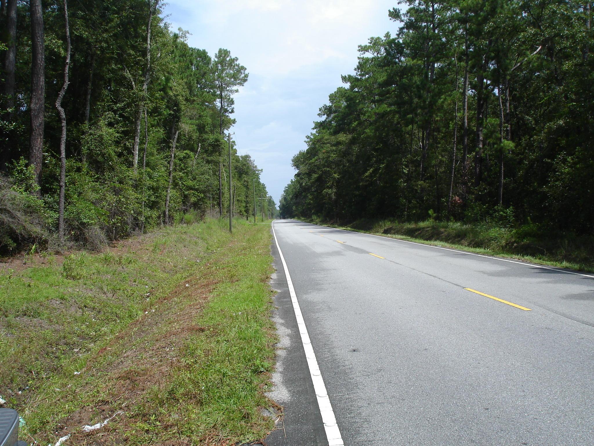 1 New Road Ravenel, SC 29470