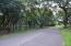 3820 Gnarled Oaks Lane, Johns Island, SC 29455