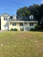 5252 Highway 165, Hollywood, SC 29449