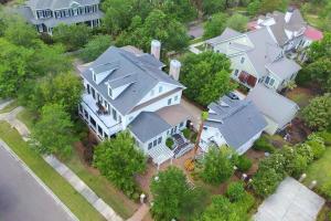 1 Lafar Street, Charleston, SC 29492