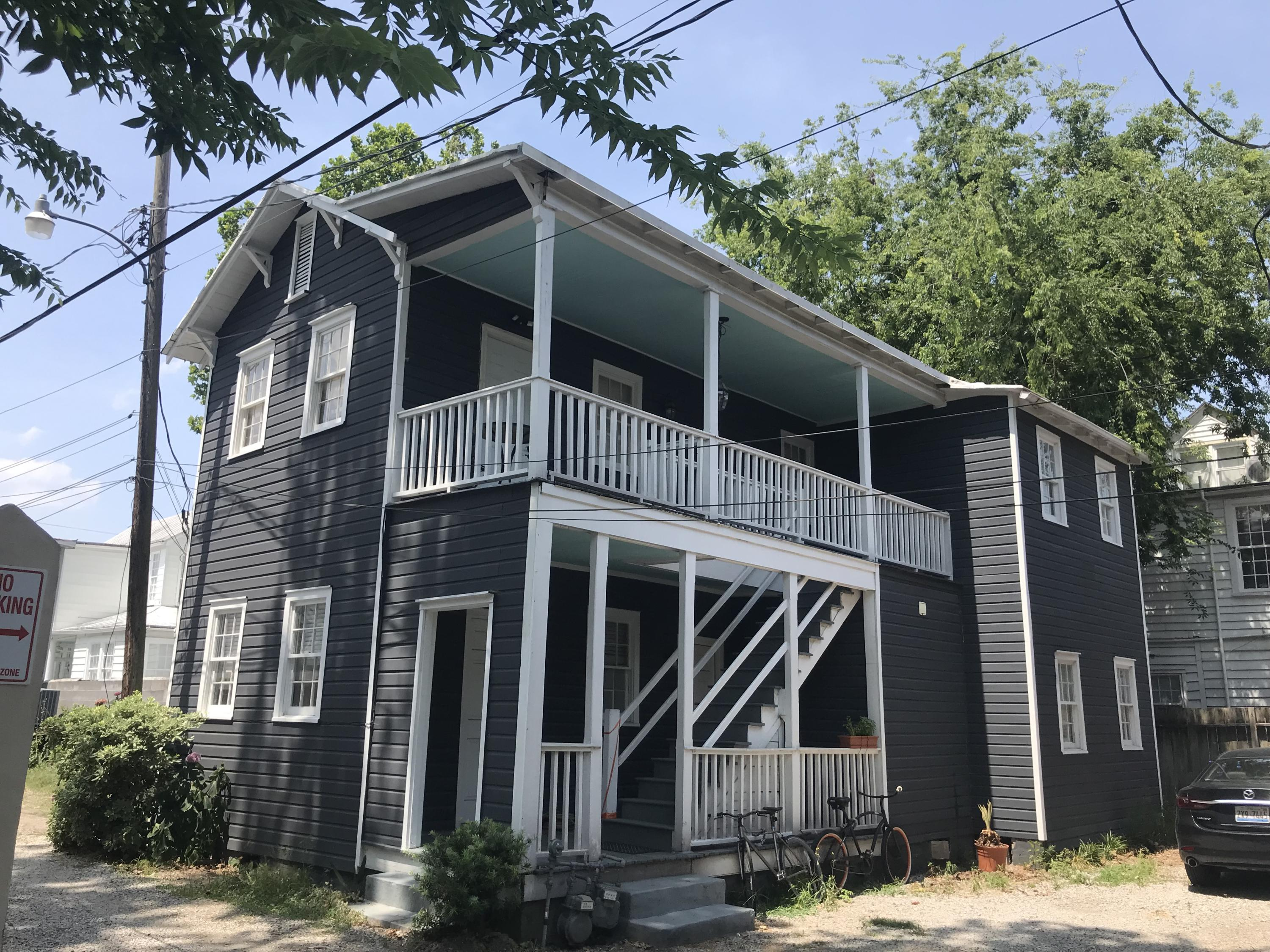 2 Carrere Court Charleston, SC 29403