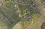 19 Mouzons Bluff Road, McClellanville, SC 29458