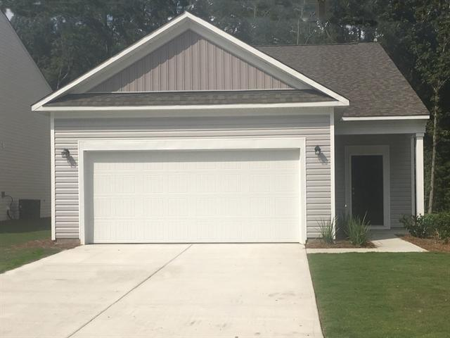 116 Orion Way Moncks Corner, SC 29461