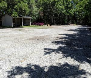 1064 Clements Ferry Road, Wando, SC 29492