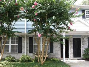 507 Stinson Drive, Charleston, SC 29407