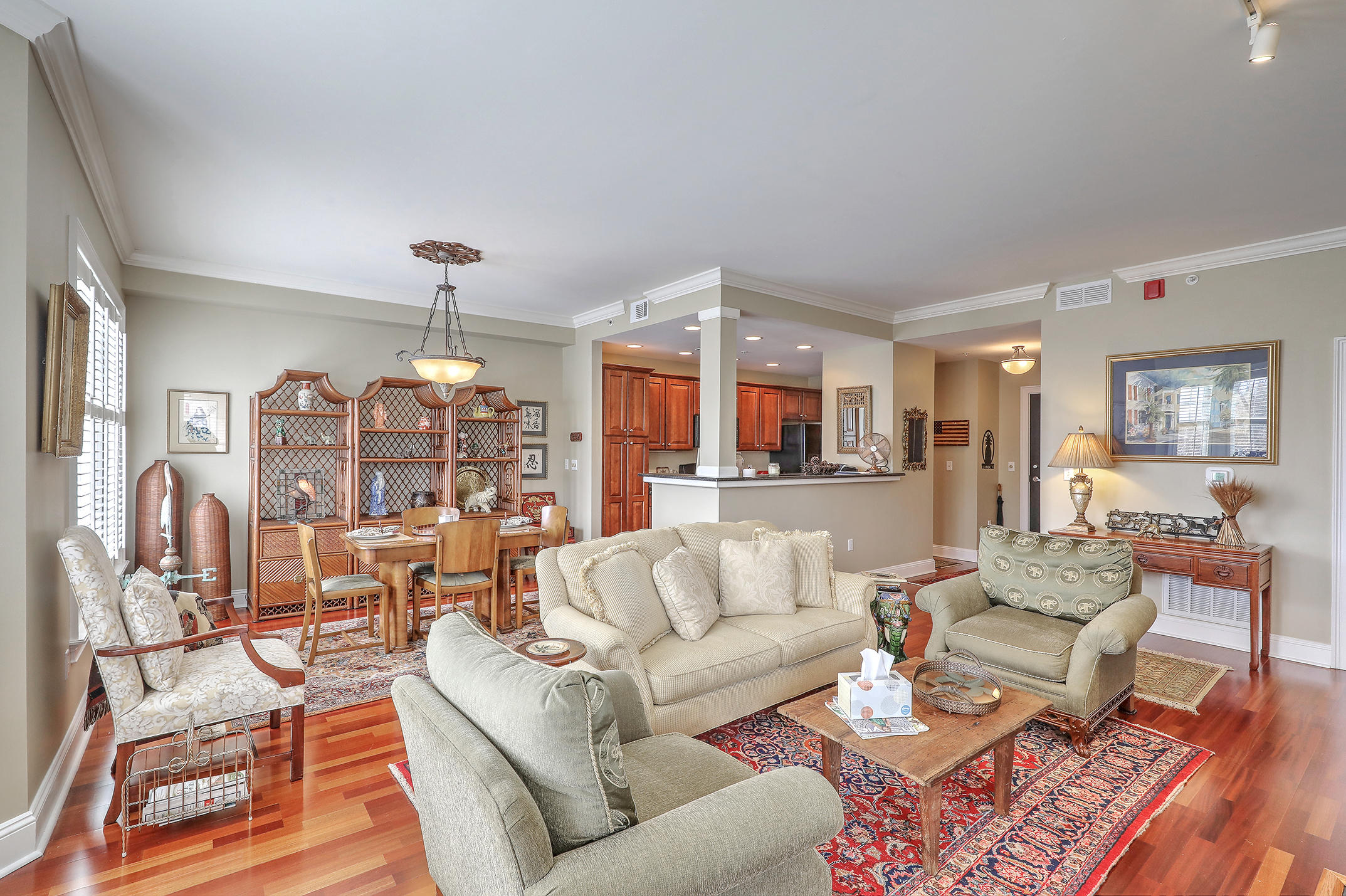 Albemarle Condos For Sale - 498 Albemarle, Charleston, SC - 25