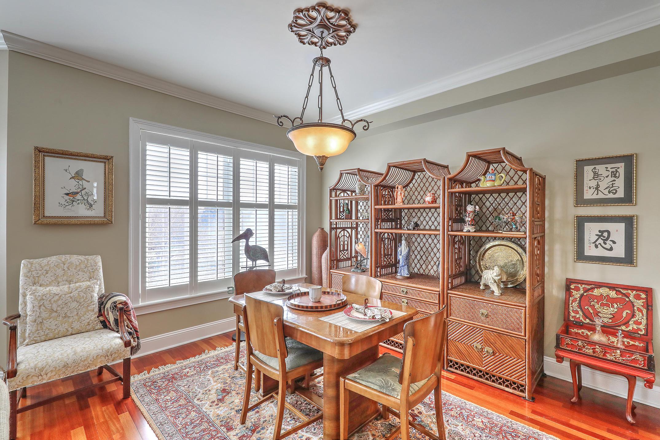 Albemarle Condos For Sale - 498 Albemarle, Charleston, SC - 18
