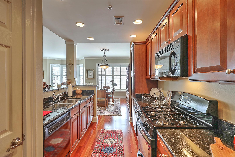 Albemarle Condos For Sale - 498 Albemarle, Charleston, SC - 14