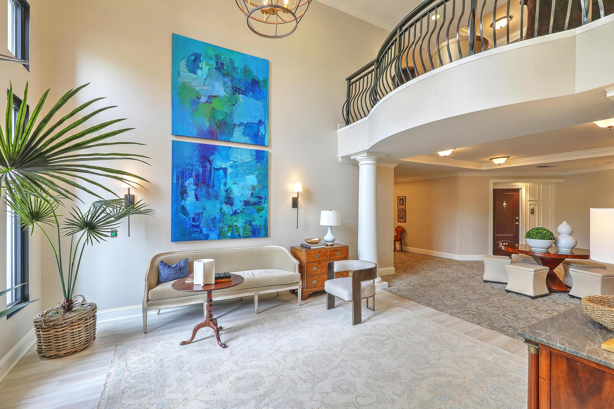 Albemarle Condos For Sale - 498 Albemarle, Charleston, SC - 3