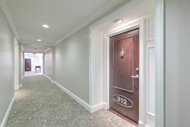 Albemarle Condos For Sale - 498 Albemarle, Charleston, SC - 35