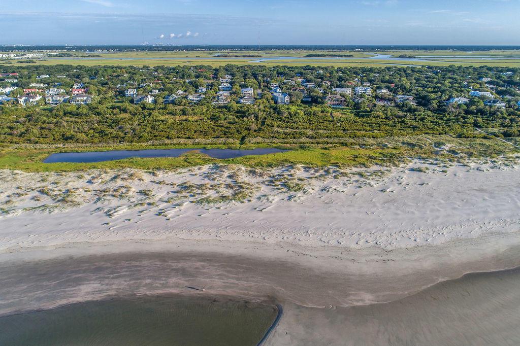 2679 Bayonne Street Sullivans Island, Sc 29482