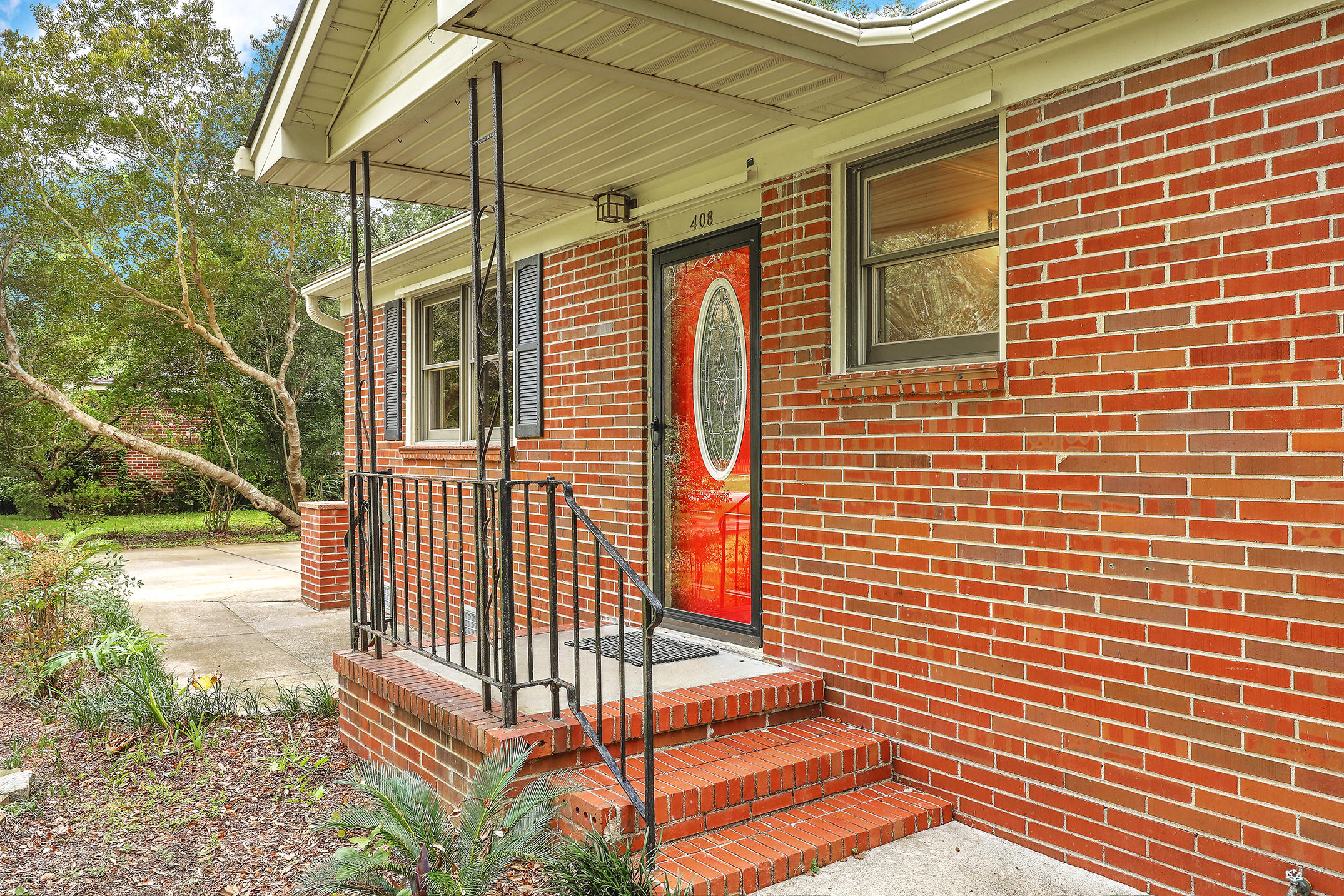 408 Carol Street Charleston, Sc 29412
