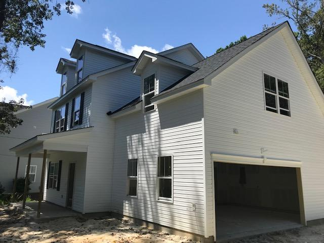 1570 Highland Avenue Charleston, Sc 29412