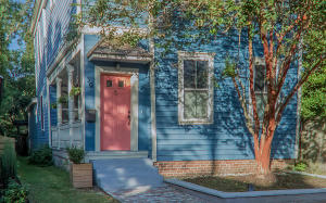 39 Tracy Street, Charleston, SC 29403