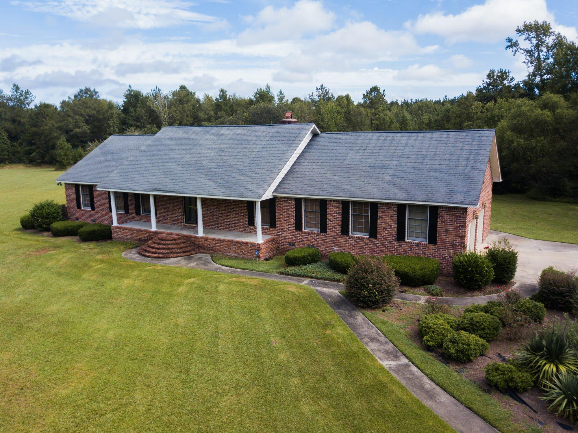 2770 State Road Summerville, SC 29486