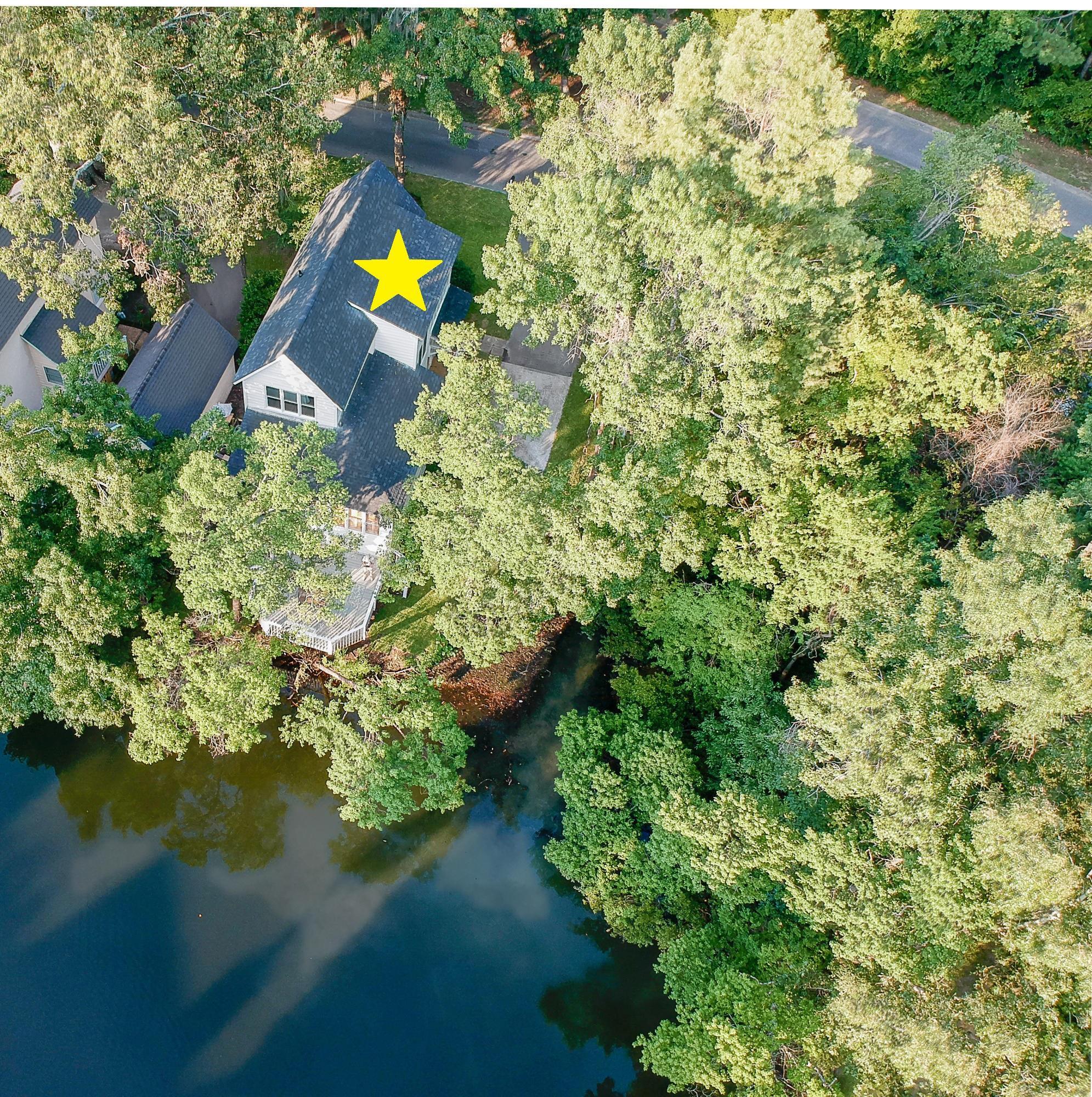 783 Lake Frances Drive Charleston, SC 29412