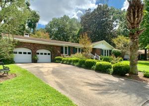 1551 Pinebark Lane, Charleston, SC 29407