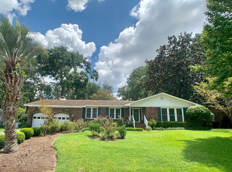 North Pine Point Homes For Sale - 1551 Pinebark, Charleston, SC - 12