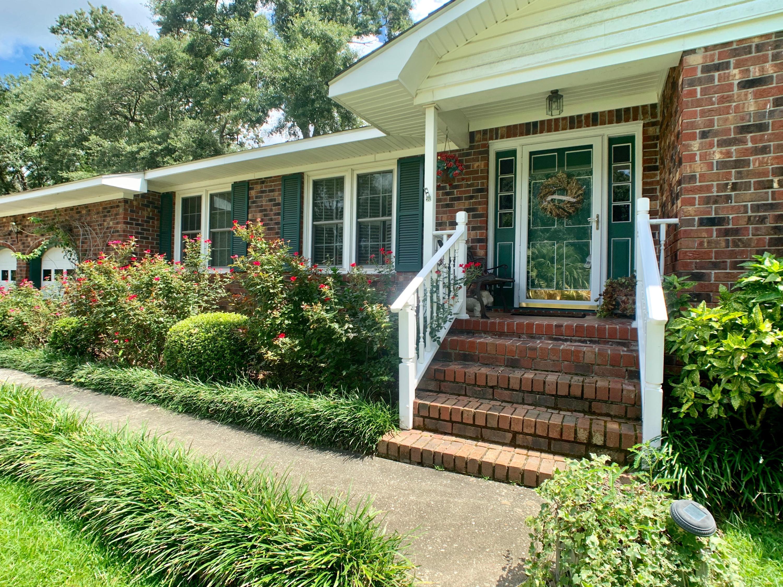 North Pine Point Homes For Sale - 1551 Pinebark, Charleston, SC - 14