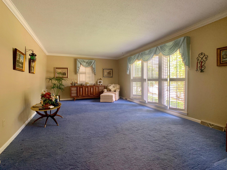 North Pine Point Homes For Sale - 1551 Pinebark, Charleston, SC - 3