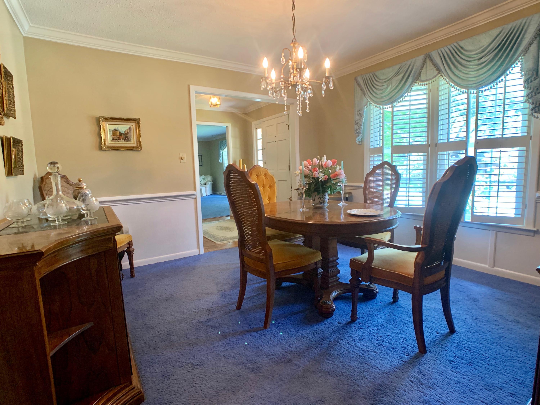 North Pine Point Homes For Sale - 1551 Pinebark, Charleston, SC - 4