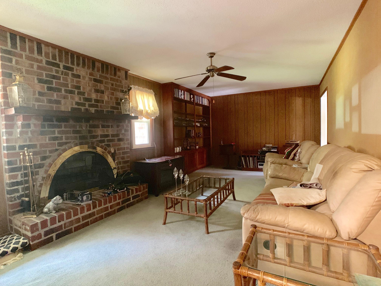 North Pine Point Homes For Sale - 1551 Pinebark, Charleston, SC - 0