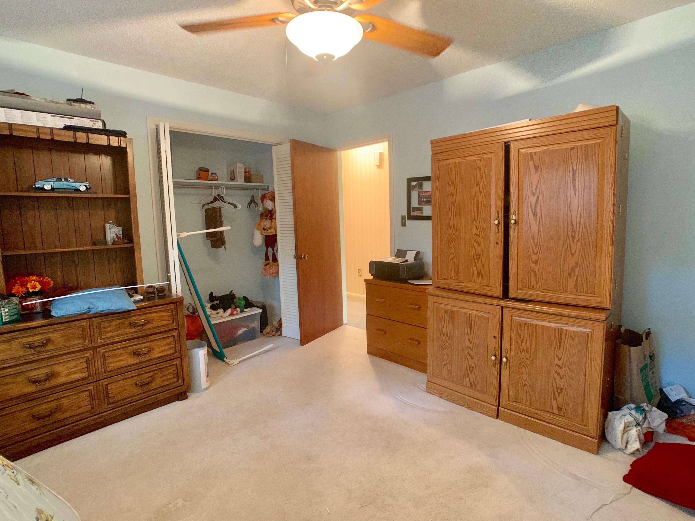 North Pine Point Homes For Sale - 1551 Pinebark, Charleston, SC - 8