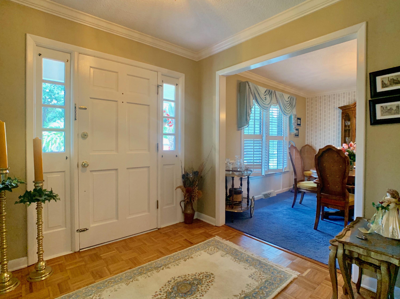 North Pine Point Homes For Sale - 1551 Pinebark, Charleston, SC - 13