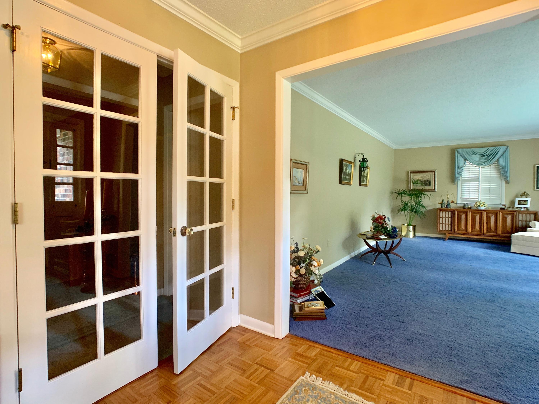 North Pine Point Homes For Sale - 1551 Pinebark, Charleston, SC - 5