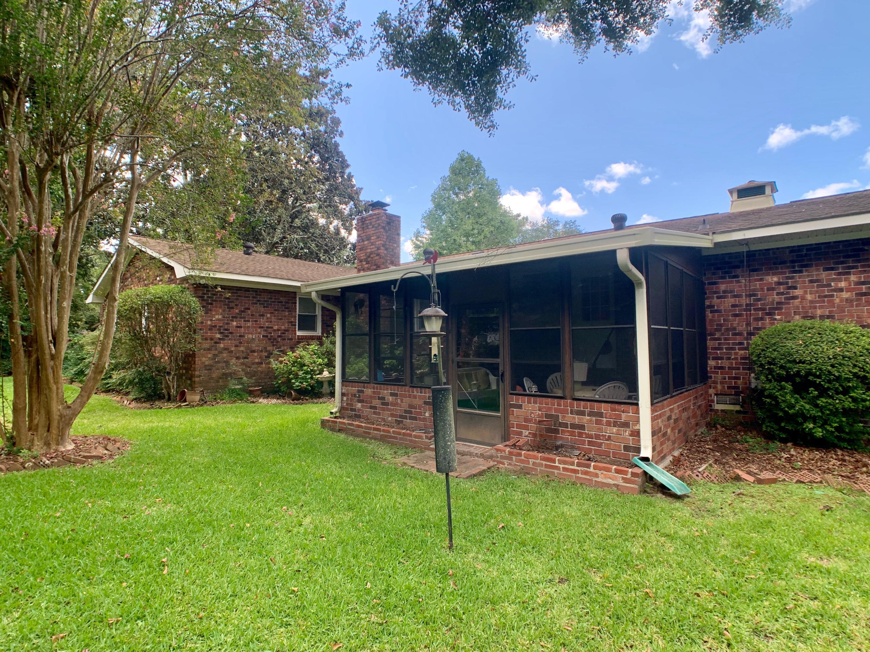 North Pine Point Homes For Sale - 1551 Pinebark, Charleston, SC - 2