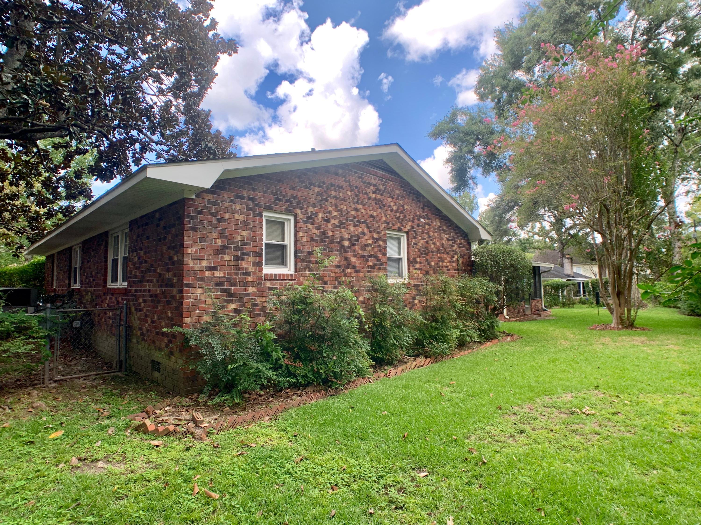 North Pine Point Homes For Sale - 1551 Pinebark, Charleston, SC - 16