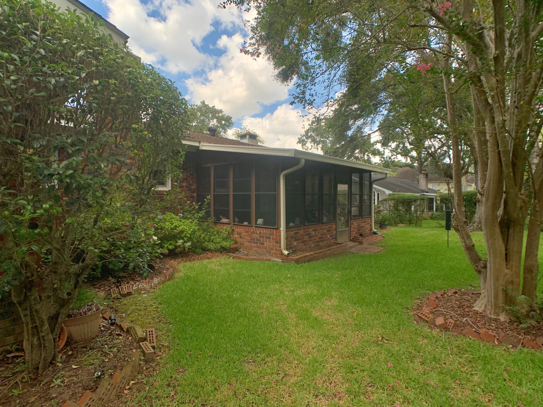 North Pine Point Homes For Sale - 1551 Pinebark, Charleston, SC - 17