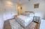 3rd guest bedroom on 2nd floor