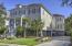 1225 Smythe Street, Charleston, SC 29492