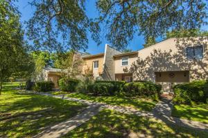 101 Ventura Place, Mount Pleasant, SC 29464