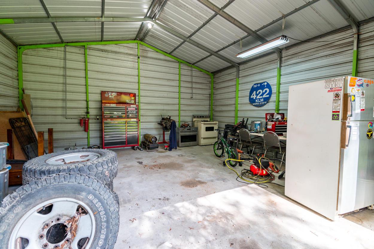 404 Terrier Road Goose Creek, SC 29445