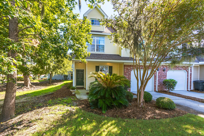 132 Dorothy Drive Charleston, SC 29414