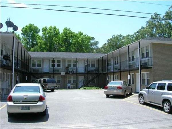 2107 Rondo Street Charleston, SC 29414