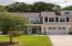 9634 Scarborough Court, Summerville, SC 29485
