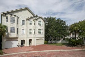 10 Grand Pavilion Boulevard, Isle of Palms, SC 29451
