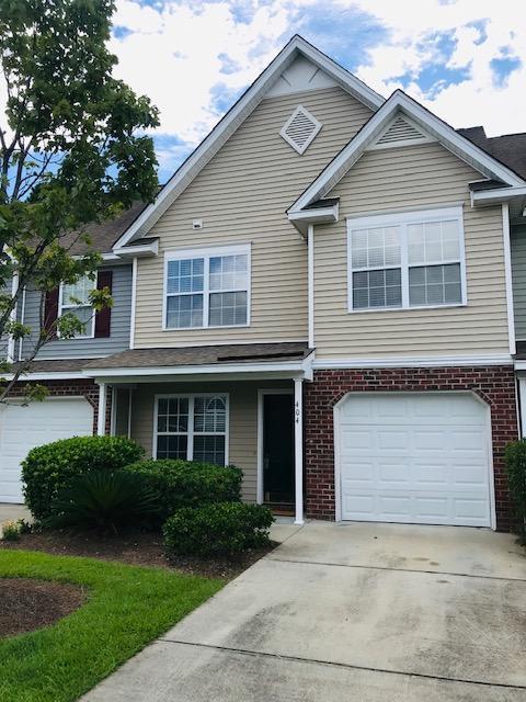 404 Poplar Grove Place Summerville, SC 29483