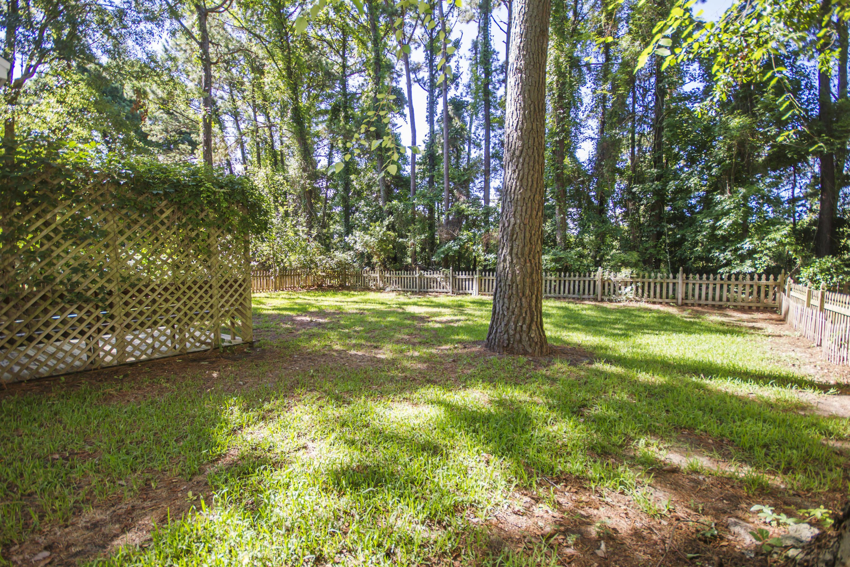 553 Antebellum Lane Mount Pleasant, Sc 29464