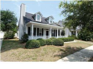 1467 Swamp Fox Lane, Charleston, SC 29412