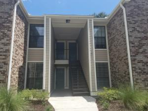 1861 Montclair Drive, Mount Pleasant, SC 29464