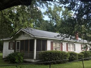 1434 Alma Street, Charleston, SC 29407